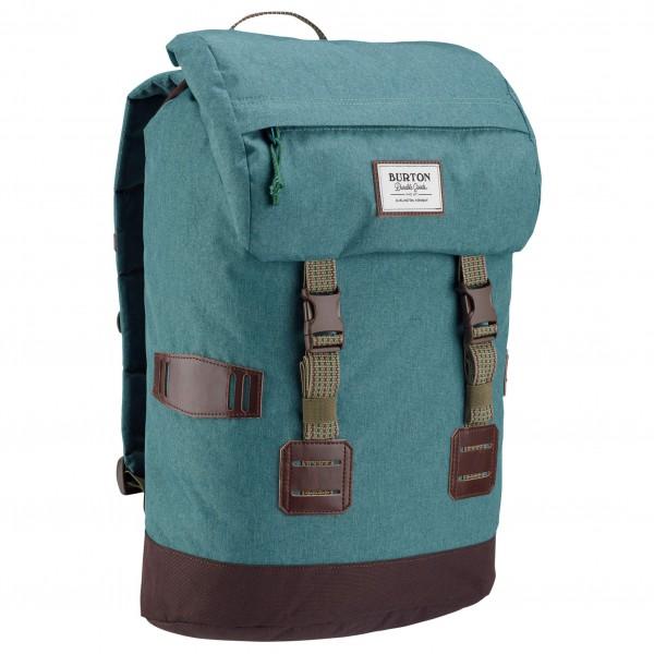 Burton - Tinder Pack - Dagsryggsäck