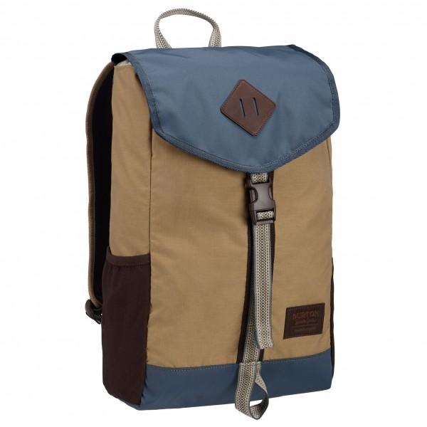 Burton - Westfall Pack - Dagsryggsäck