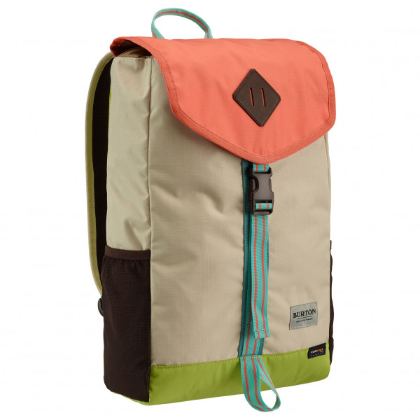 Burton - Westfall Pack - Dagrugzak