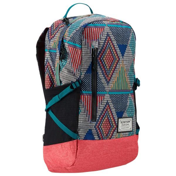 Burton - Women's Prospect Pack - Dagsryggsäck