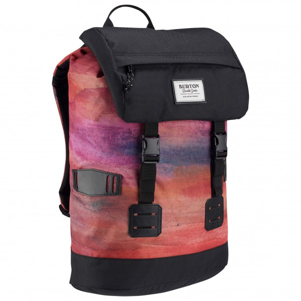 Burton - Women's Tinder Pack - Daypack