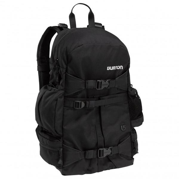 Burton - Zoom Pack - Fotoryggsäck