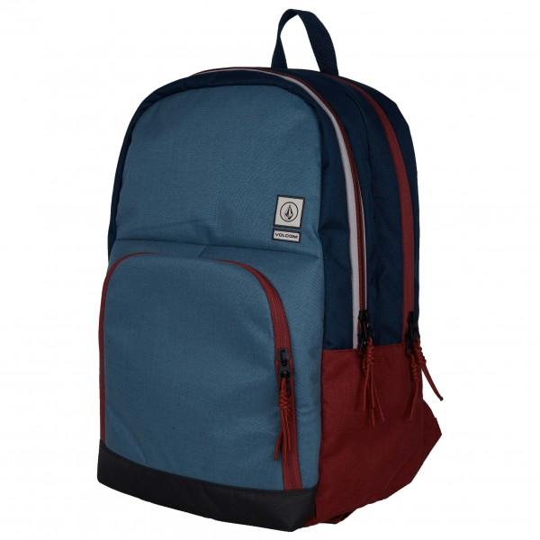 Volcom - Roamer Backpack - Dagrugzak