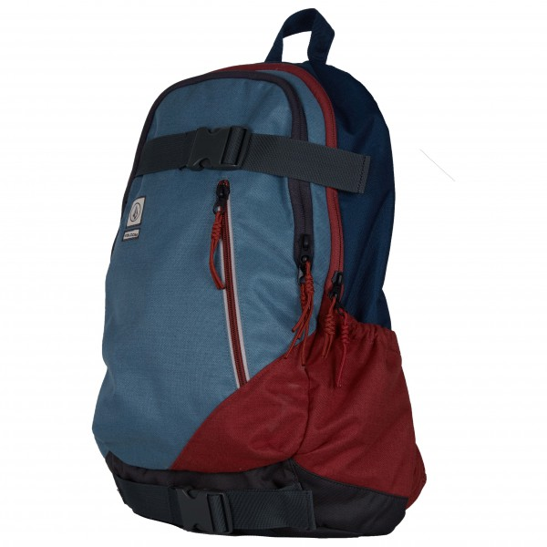 Volcom - Substrate - Daypack