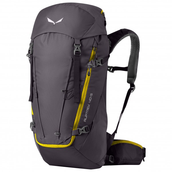 Salewa - Alptrek 40 - Trekking backpack
