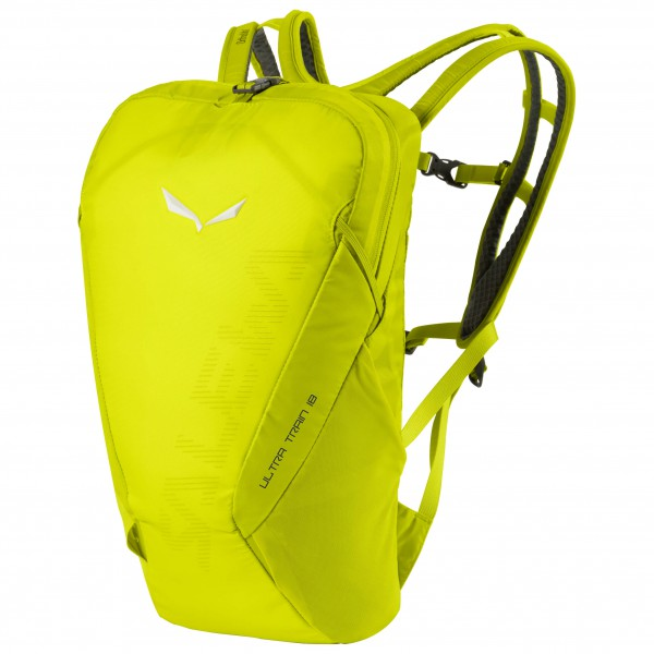 Salewa - Ultra Train 18 - Daypack