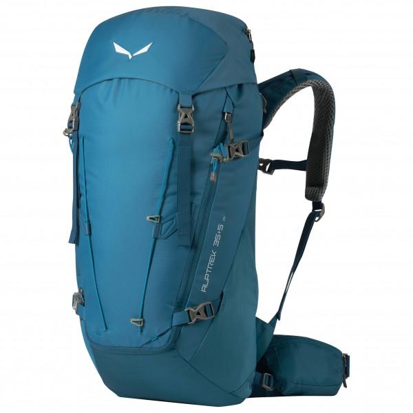 Salewa - Women's Alptrek 35 - Trekking rygsæk