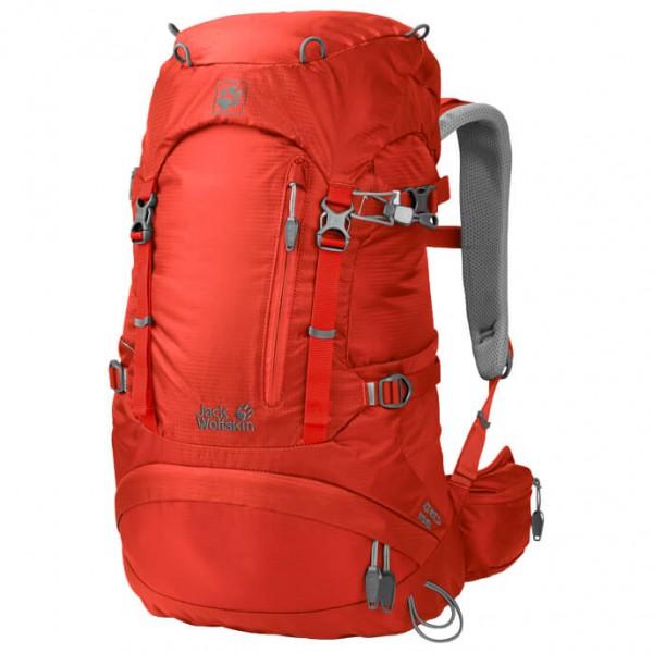 Jack Wolfskin - ACS Hike 24 Women Pack - Daypack