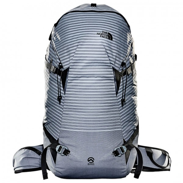 The North Face - Summit Alpine 50 Pac Mid - Tourenrucksack