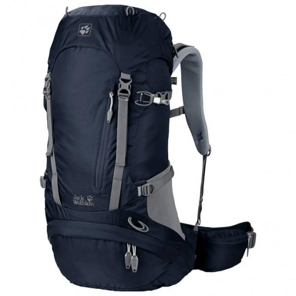Jack Wolfskin - ACS Hike 32 Pack - Tursekk