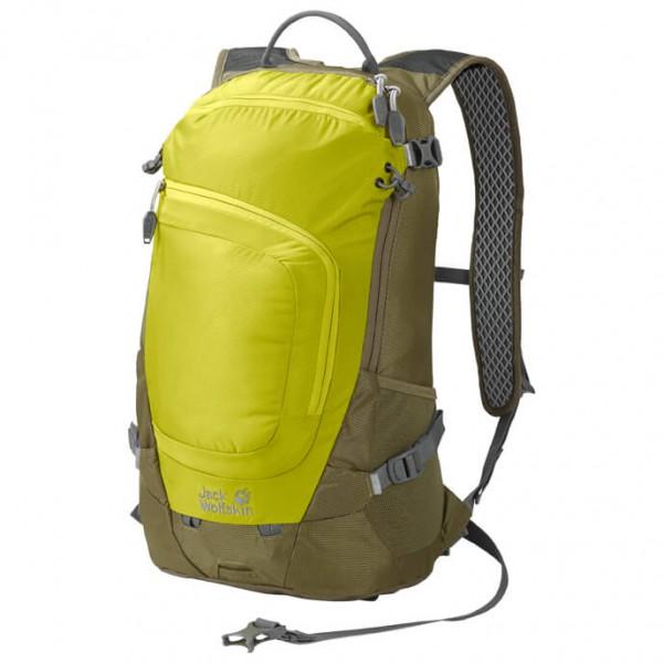 Jack Wolfskin - Crosser 18 Pack - Daypack