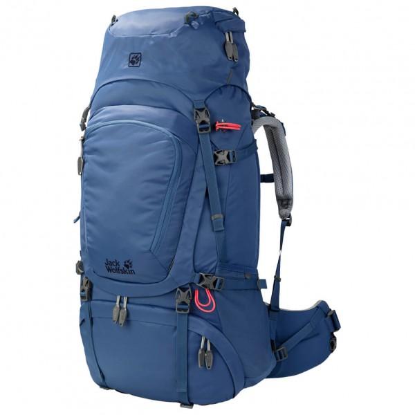 Jack Wolfskin - Denali 60 Women - Walking backpack