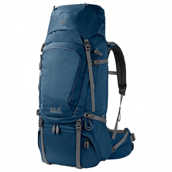 Jack Wolfskin - Denali 65 - Walking backpack