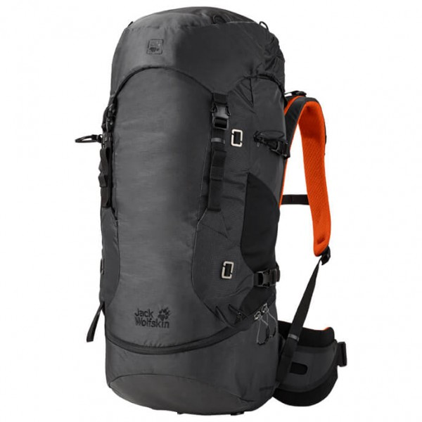 Jack Wolfskin - EDS Dynamic 38 Pack - Touring backpack