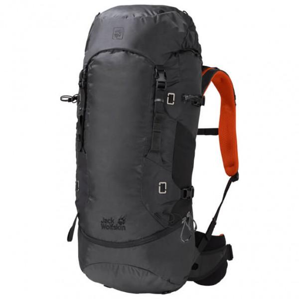 Jack Wolfskin - EDS Dynamic 48 Pack - Turryggsäck