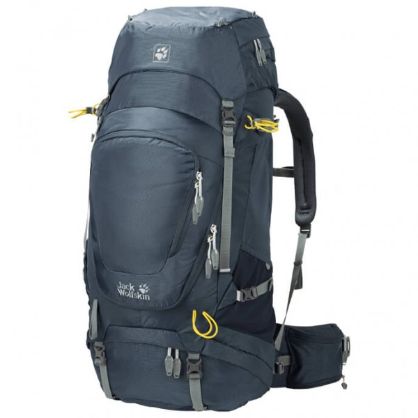 Jack Wolfskin - Highland Trail XT 60 - Trekkingrugzak