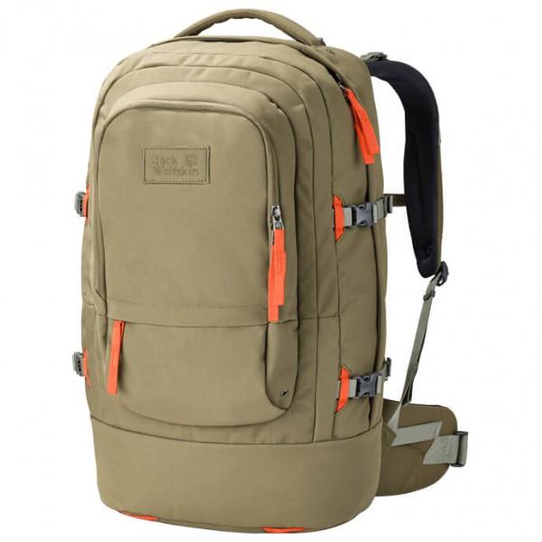 Jack Wolfskin - Railrider 40 Pack - Travel backpack