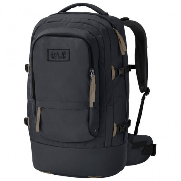 Jack Wolfskin - Railrider 40 Pack - Travel backpack