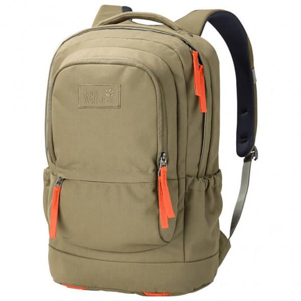 Jack Wolfskin - Road Kid 20 Pack - Daypack