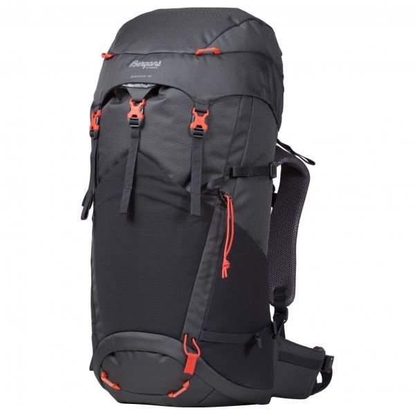 Bergans - Kid's Birkebeiner 40L - Walking backpack