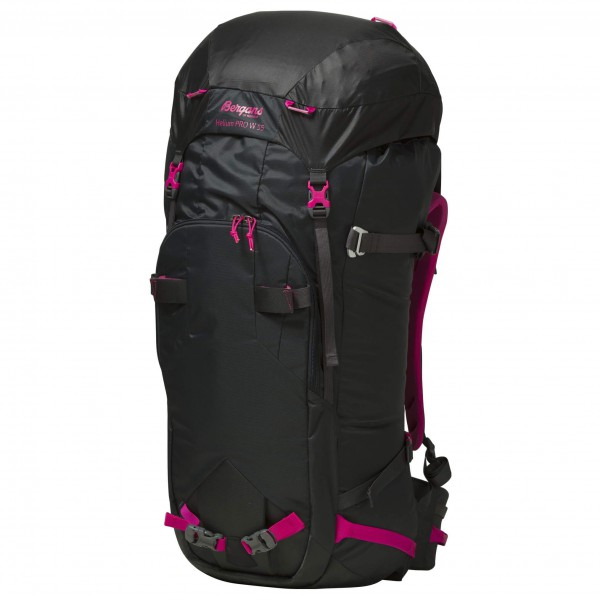 Bergans - Women's Helium PRO 55 - Mountaineering backpack