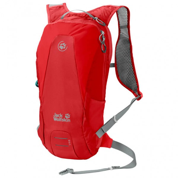 Jack Wolfskin - Speed Liner 7,5 - Bike-Rucksack