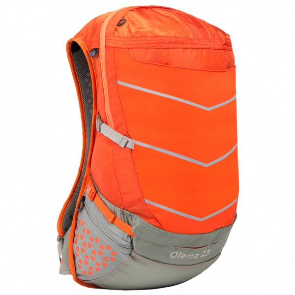 Boreas - Olema 23 - Daypack