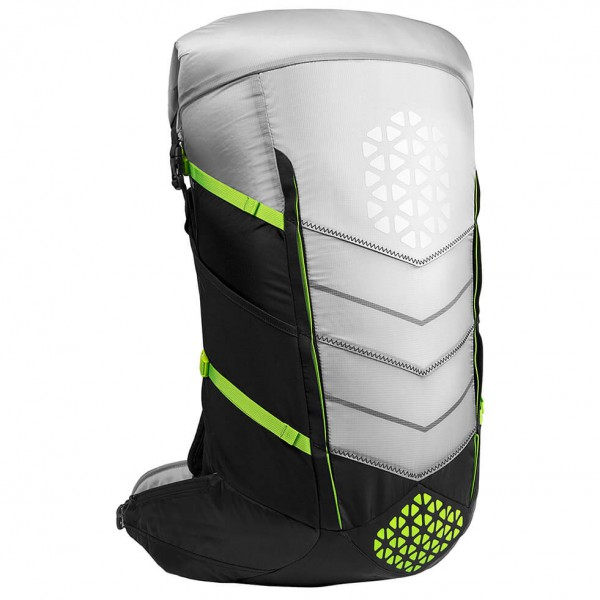 Boreas - Tamarack 40 - Mountaineering backpack
