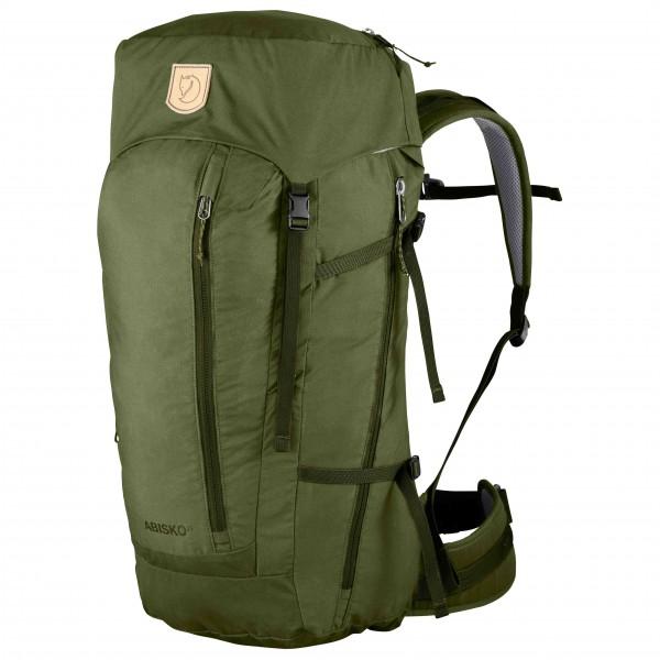 Fjällräven - Abisko Hike 35 - Walking backpack