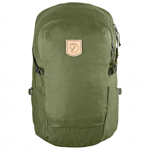 Fjällräven - High Coast Trail 26 - Daypack