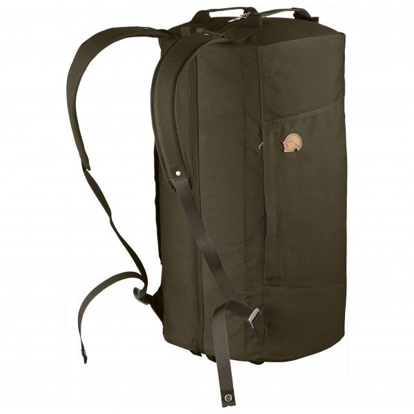 Fjällräven - Splitpack Large - Reseryggsäck