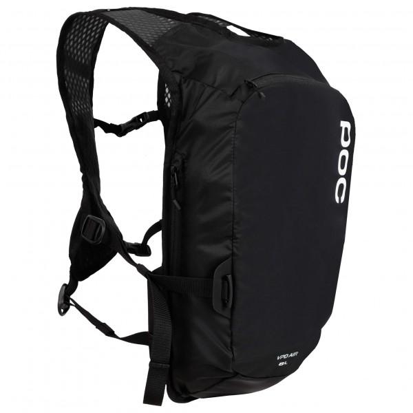 POC - Spine VPD Air Backpack 13 - Cykelryggsäck