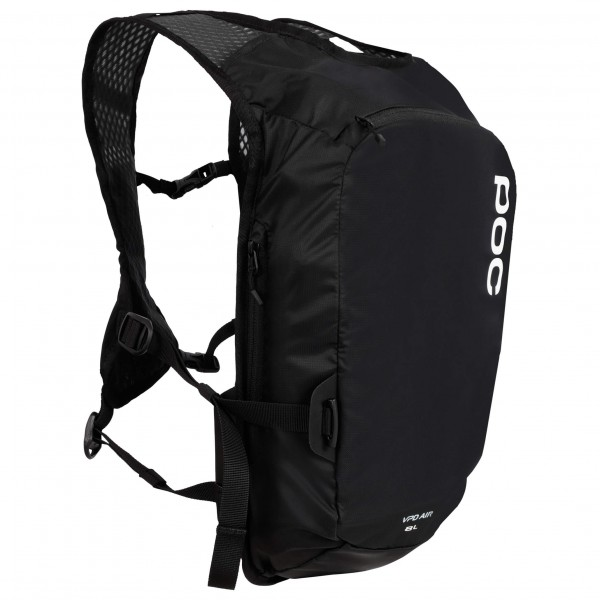 POC - Spine VPD Air Backpack 13 - Pyöräilyreppu