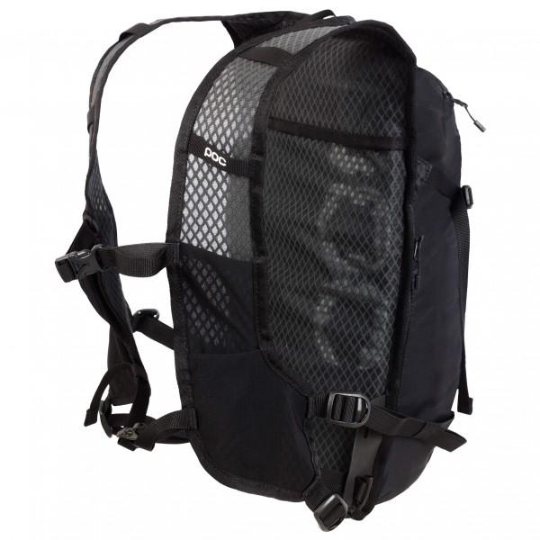 POC - Spine VPD Air Backpack 8 - Sykkel-sekk