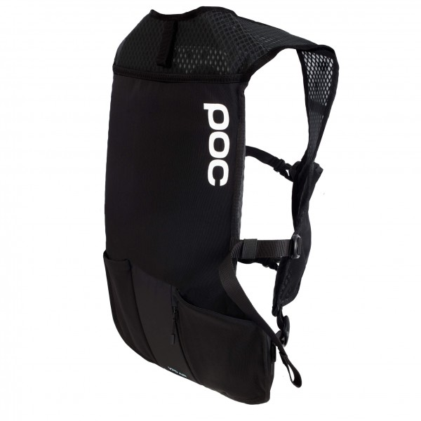 POC - Spine VPD Air Backpack Vest - Cykelrygsæk