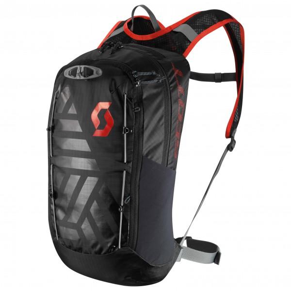 Scott - Pack Trail Lite FR' 14 - Cycling backpack
