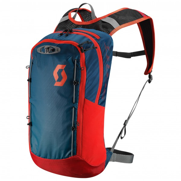 Scott - Pack Trail Lite FR' 14 - Cycling backpack