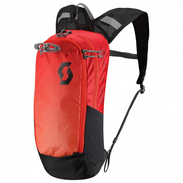 Scott - Pack Trail Lite FR' 8 - Bike-Rucksack