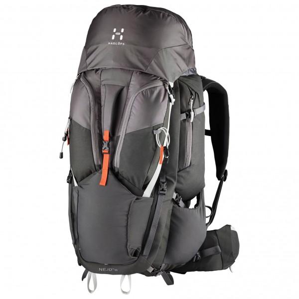 Haglöfs - Nejd 55 - Trekking rygsæk