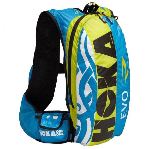 Hoka One One - Evo Race 17 - Trailrunningrucksack