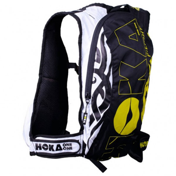Hoka One One - F-Light 7 - Trailrunningrucksack