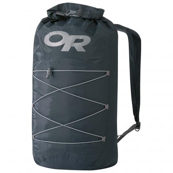 Outdoor Research - Dry Isolation Pack 18 - Päiväreppu