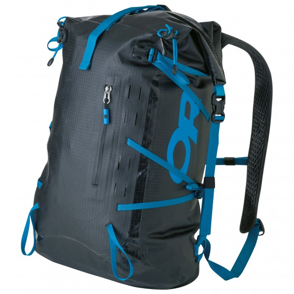 Outdoor Research - Dry Payload Pack 32 - Climbing backpack