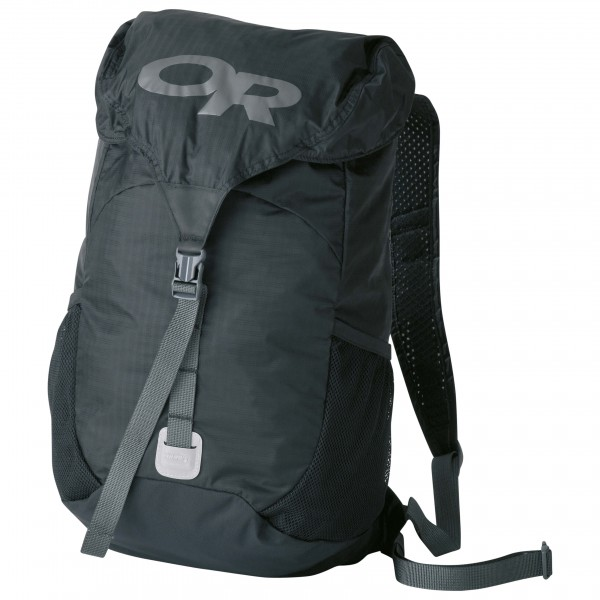 Outdoor Research - Isolation Pack HD 19 - Dagrugzak