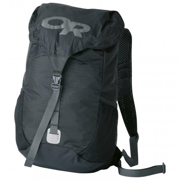 Outdoor Research - Isolation Pack HD 19 - Päiväreppu