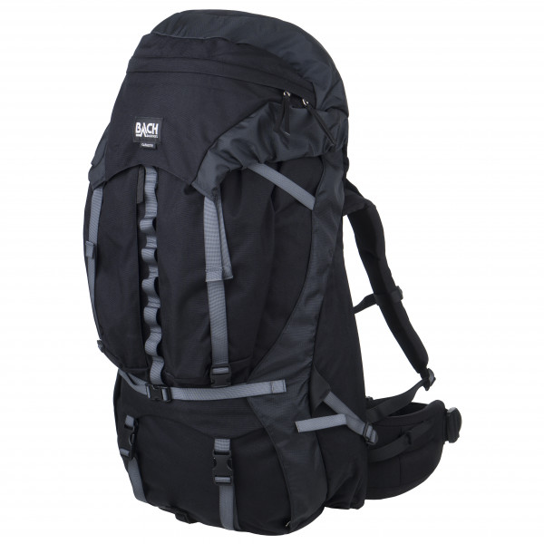 Bach - Capacity 2 85 l - Walking backpack