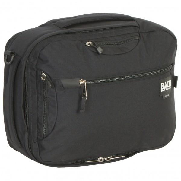 Bach - Getaway 20 - Shoulder bag