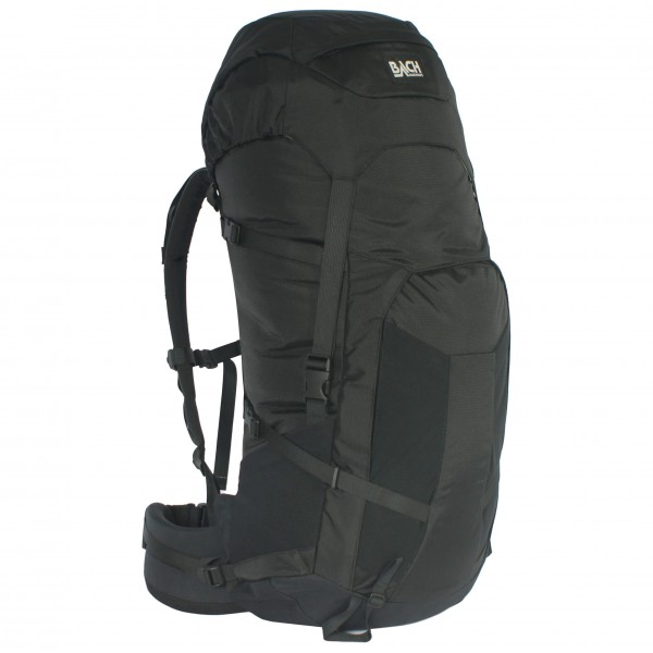 Bach - Journeyman 45 - Trekking rygsæk