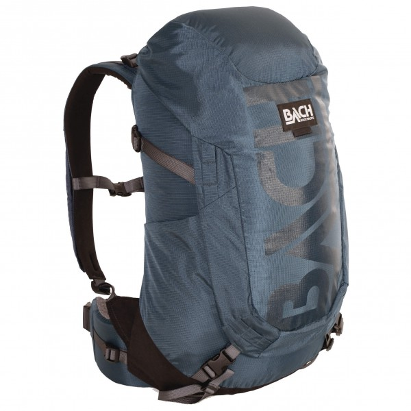 Bach - Shield 35 - Sac à dos de randonnée