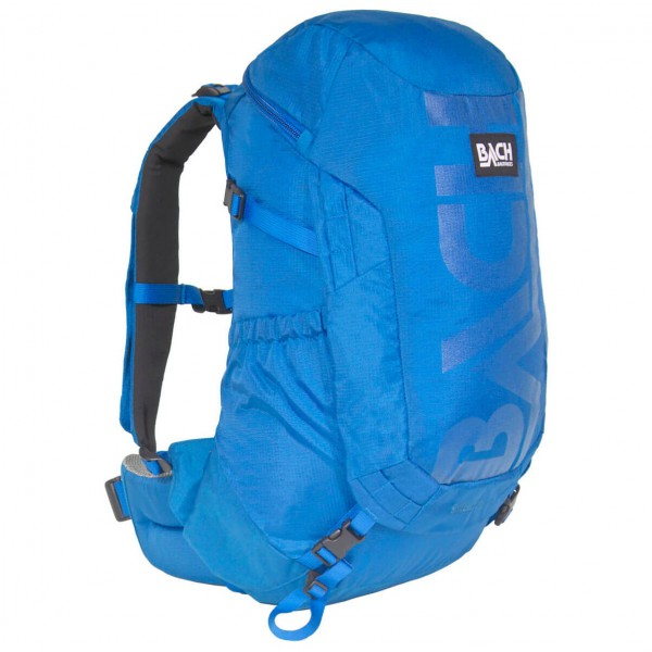 Bach - Shield 35 - Tourenrucksack